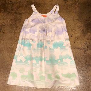 Cynthia Steffe 100% silk dress. Size XS